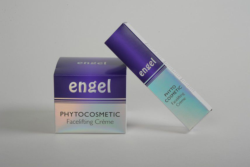 Engel Phytocosmetic 50 ml. PROMO + 1 Engel 15 ml. in omaggio 1